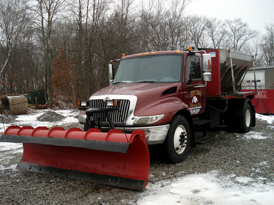 big-dog-snow-plow-sander