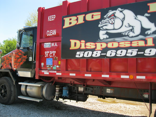 BigDogDisposalIMG_0031